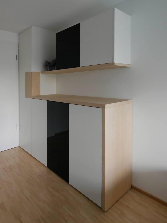 hartmann wohnf hlen. Black Bedroom Furniture Sets. Home Design Ideas